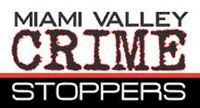 Mill Valley Crime Stoppers