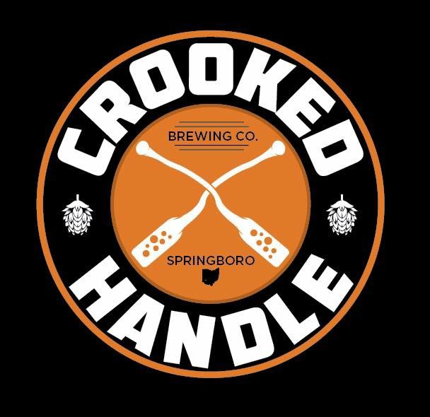 Crooked Handle