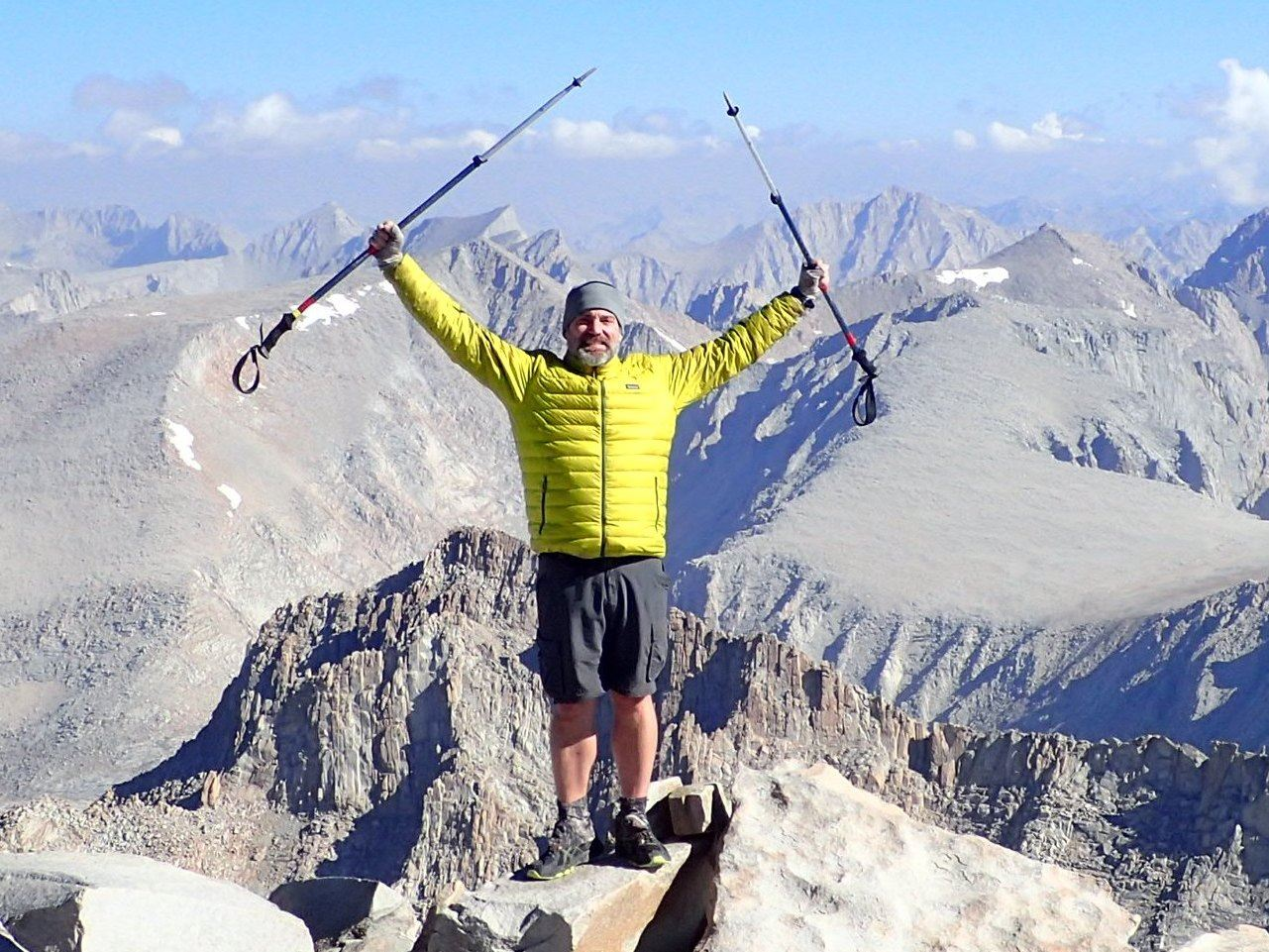 andy-niekamp-summit-mount-whitney